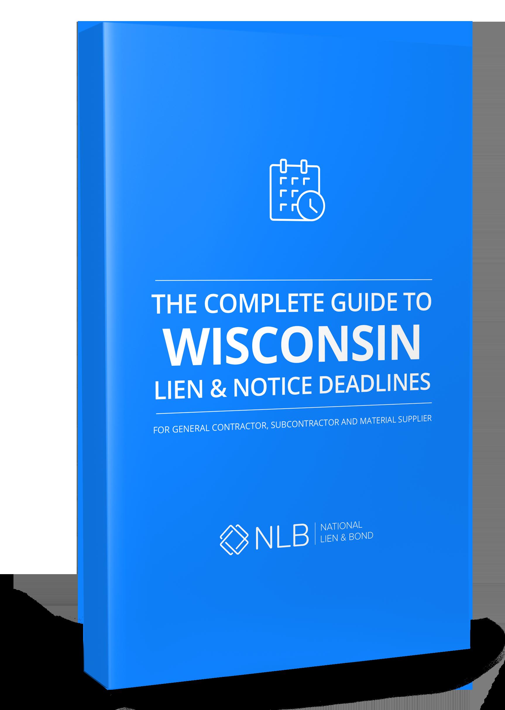 Wisconsin_Mockup.png