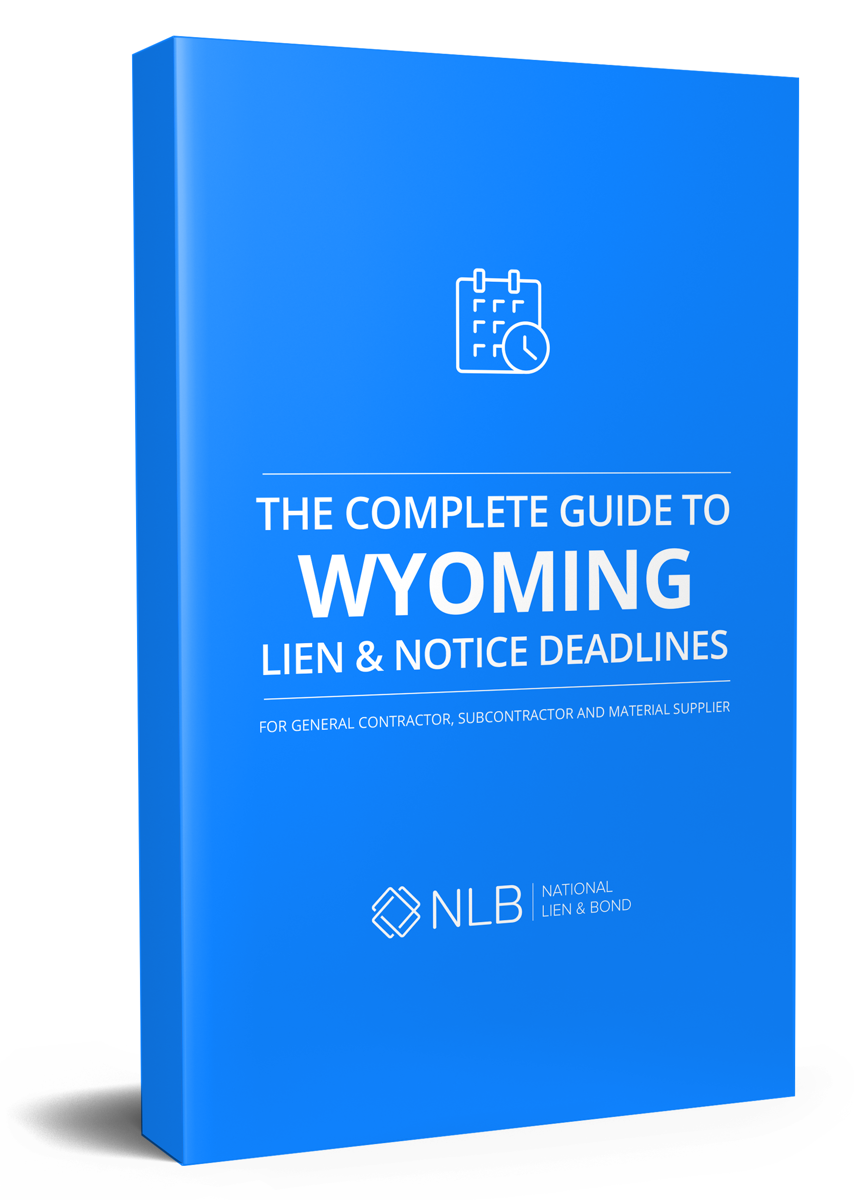 wyoming_Mockup.png